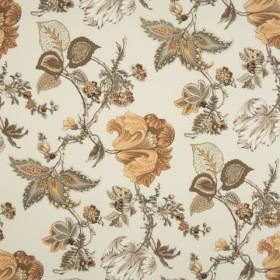Декоративная ткань - 258080