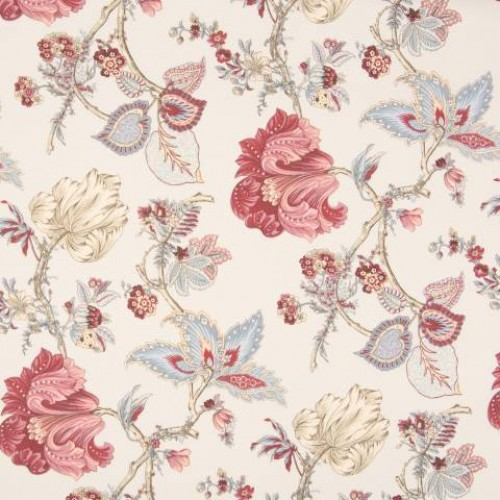 Декоративная ткань - 258082