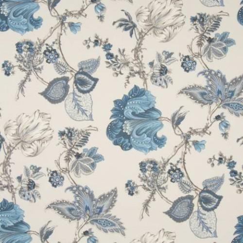 Декоративная ткань - 258084