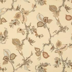 Декоративная ткань - 258086