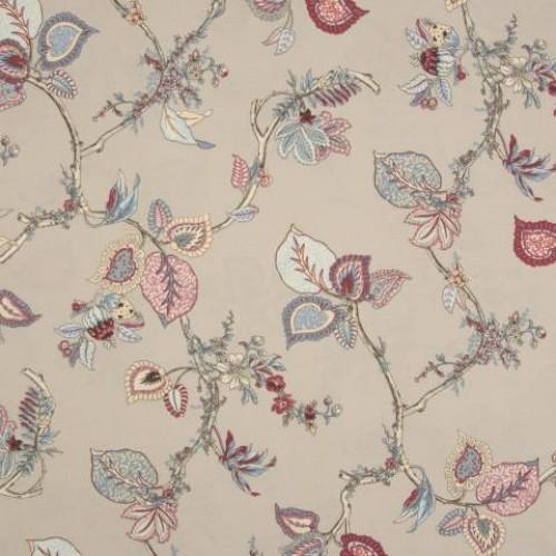 Декоративная ткань - 258088