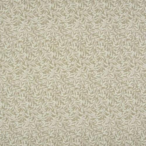 Декоративная ткань - 258098
