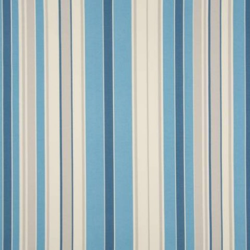 Декоративная ткань - 258108