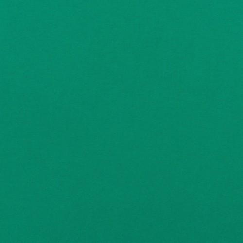 Декор ЯРКО зелёный - 258664