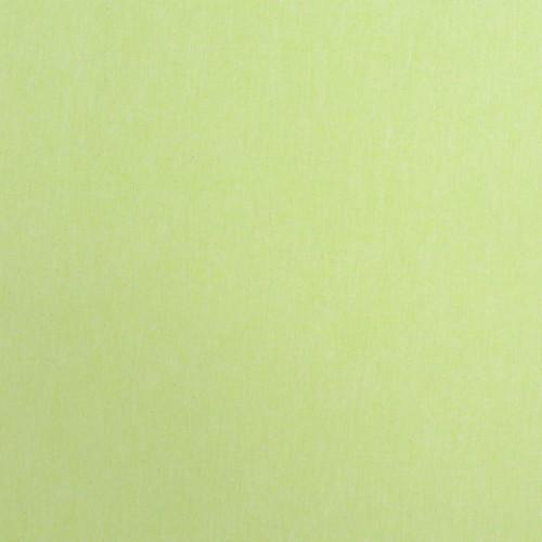 Декоративная ткань  - 259426
