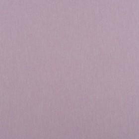 Ткань для портьер с хлопоком МЕЛАНЖМАЛЬВА - 259444