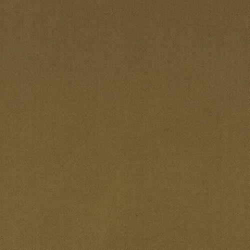 Декоративная ткань  - 259524