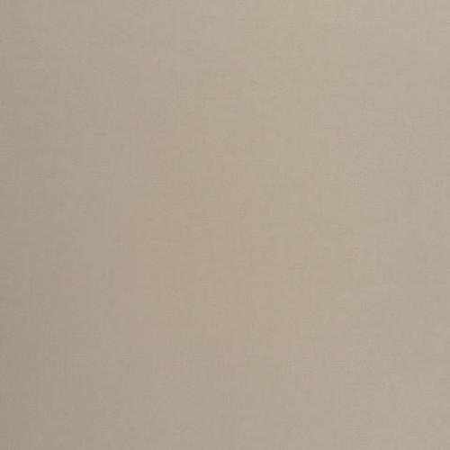 Декоративная ткань  - 259526