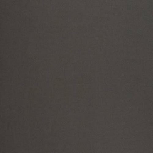 Декоративная ткань  - 259528