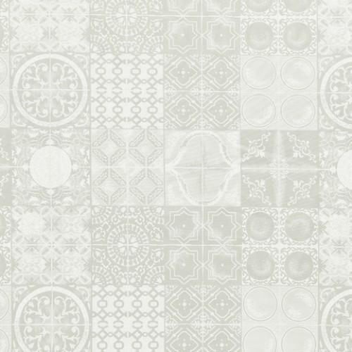 Акриловая ткань для скатерти - 261134