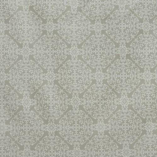 Акриловая ткань для скатерти - 262560