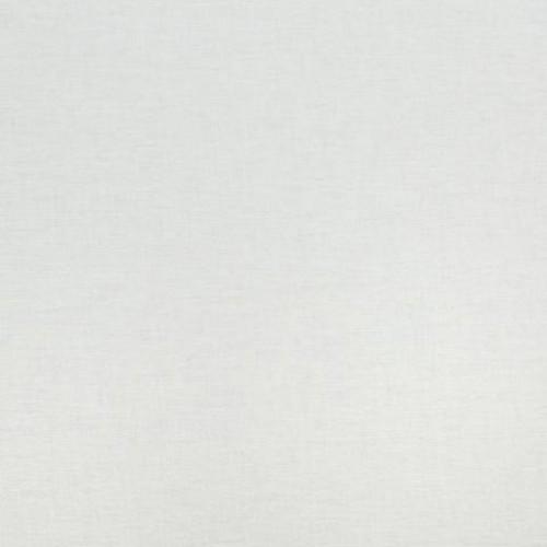 Коттон перкаль - 265864