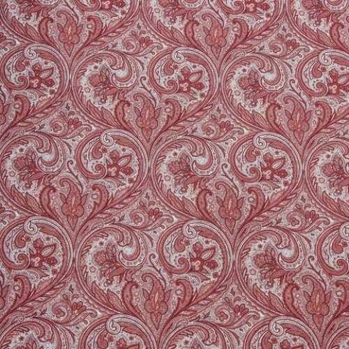 Ткань портьерая узор  - 267074