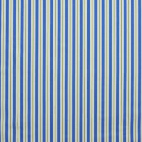 Декоративная ткань полоса - 267088