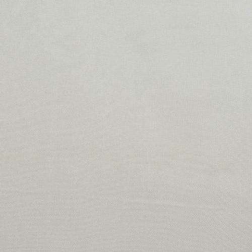 Декоративная скатертная ткань опал крем-брюле - 267810
