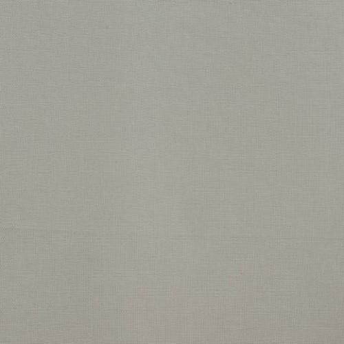 Декоративная скатертная ткань опал капучино - 267812