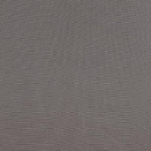 Декоративная скатертная ткань опал мокко - 267814