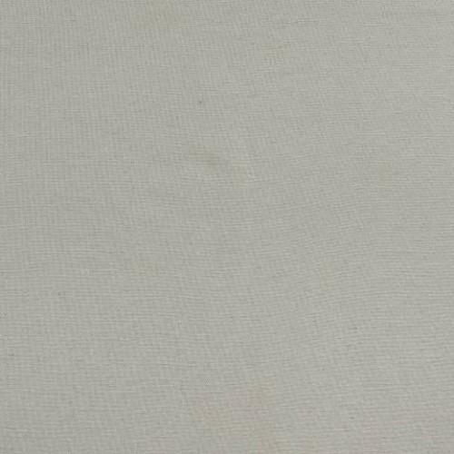Декоративная ткань  - 268704