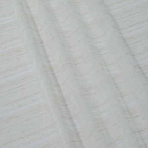 клер натуральный - 268724