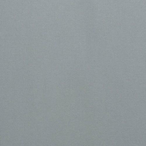Декоративная ткань серый - 268734