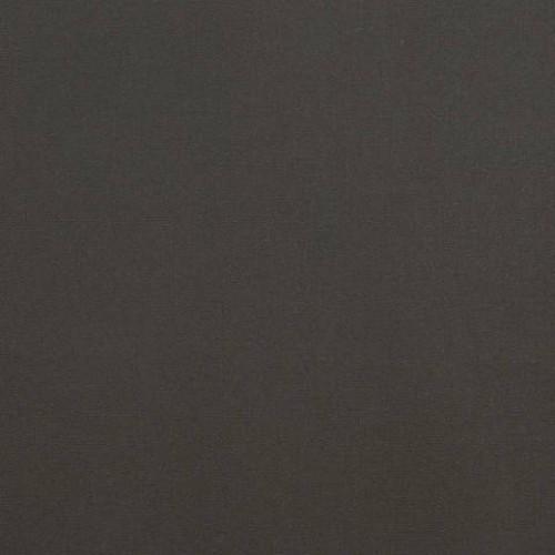 Декоративная ткань коричневый - 268844