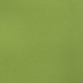 Однотонная хлопковая ткань для шторт.липа - 268850