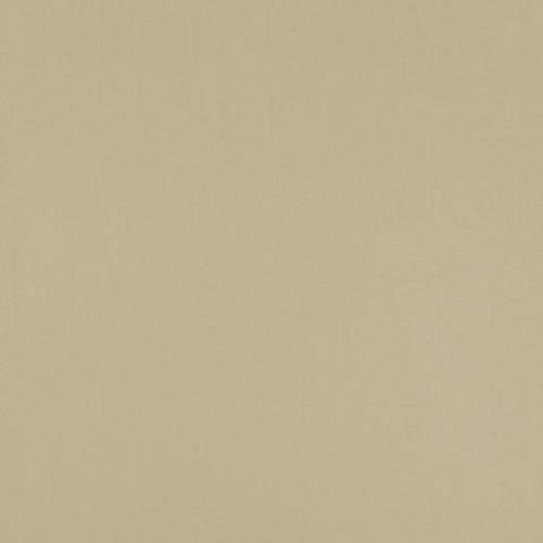Декоративная ткань беж - 268852