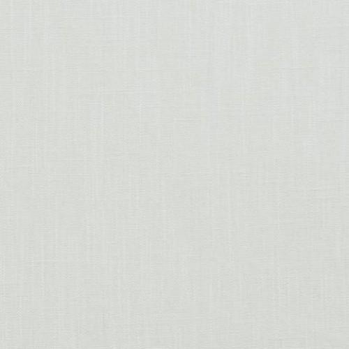 Декоративная ткань ваниль - 268944