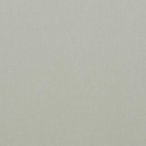 Декоративная ткань крем-брюле - 269006