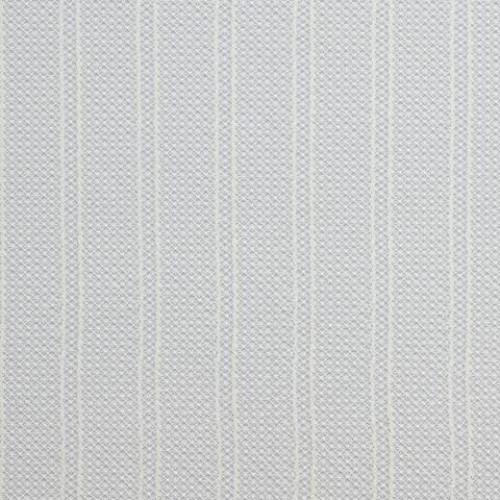 Гипюр-кружево молочный - 269200