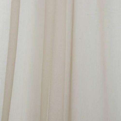 Декор донер-софт,беж-розовый - 271364