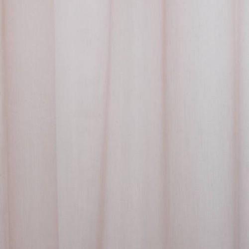 Декор донер-софт,бархатная роза - 271366