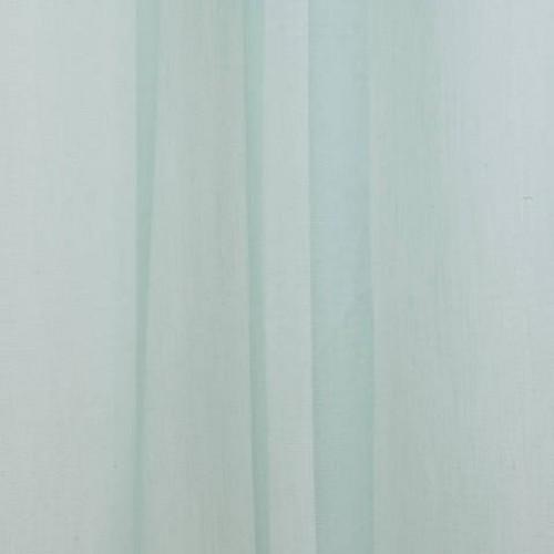 Декор донер-софт,голубой - 271368