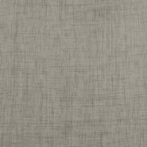 Декоративная ткань беж - 271420