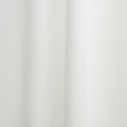 Декоративная ткань бело-молочный - 271430