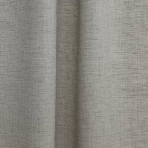 Декоративная ткань беж - 271432