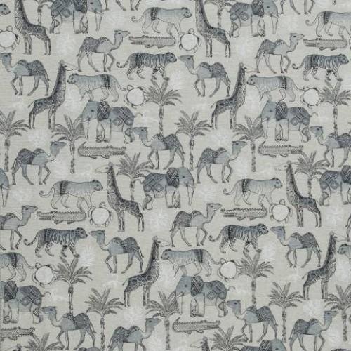 Декоративная ткань  - 273056