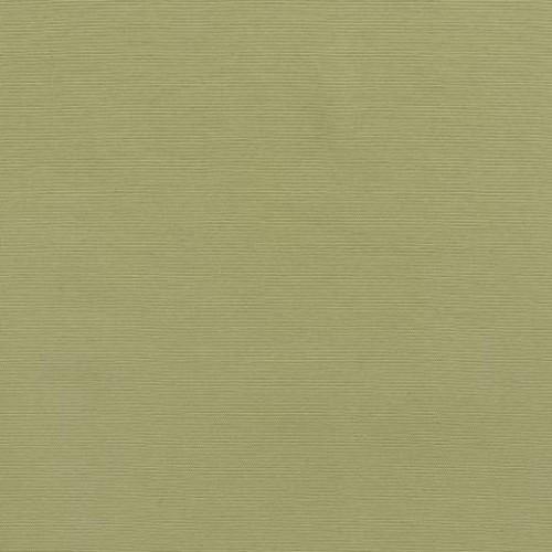 Однотонная хлопковая ткань для штороливково-желтый - 273436