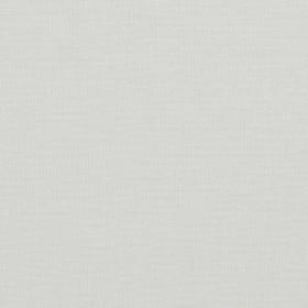 Декоративная ткань в маттовых оттенках - 273456