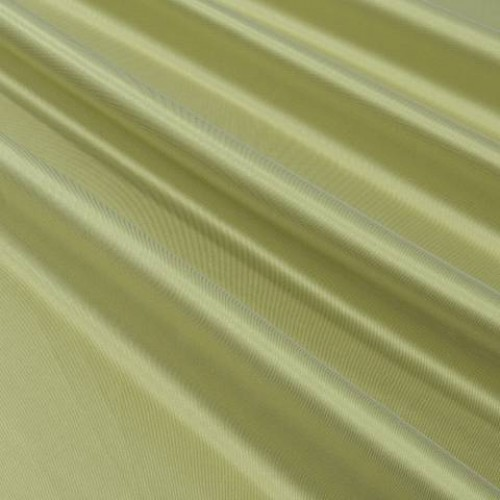 Декоративная тафта  - 273932