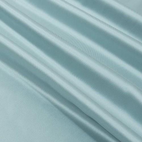Декоративная тафта  - 273936