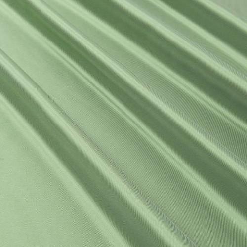 Декоративная тафта  - 273944