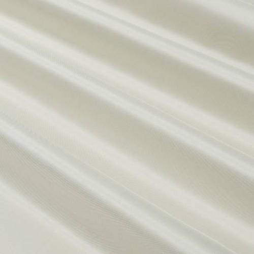 Декоративная тафта  - 273948