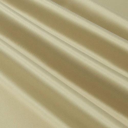 Декоративная тафта  - 273966