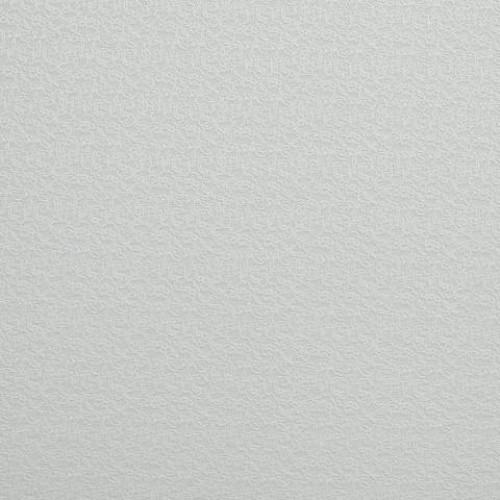 Гардинное полотно гипюр кралида - 274128