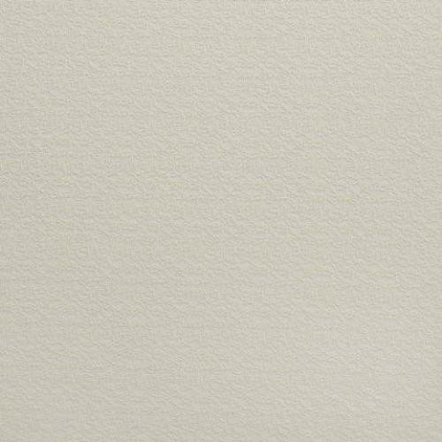 Гардинное полотно гипюр кралида - 274130