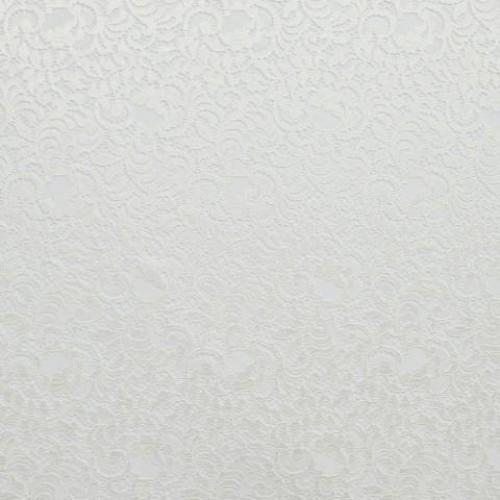 Гардинное полотно / гипюр каприз