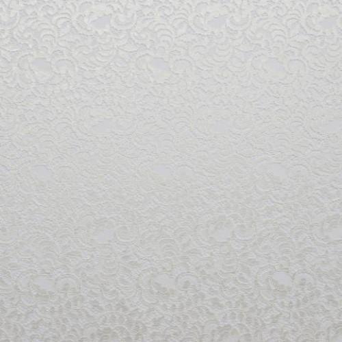 Гардины для штор гипюр  - 274142