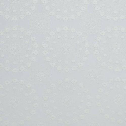 Гардины для штор гипюр  - 274186