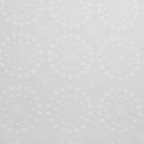 Гардины для штор гипюр  - 274196